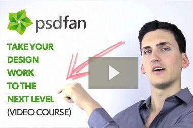 Video Course: Learning an Effective, Non Destructive Workflow (Free Video Lesson + New Course Release) | PSDFan