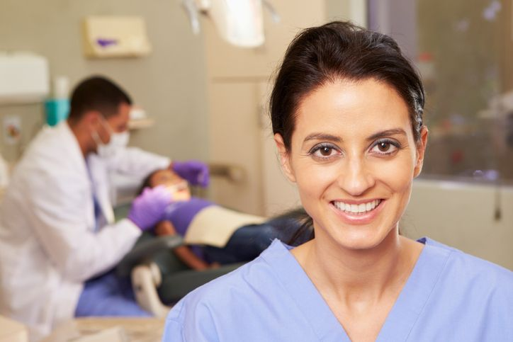 4 Ways You Can Practice Self-Care Once You Become a Dental Assistant