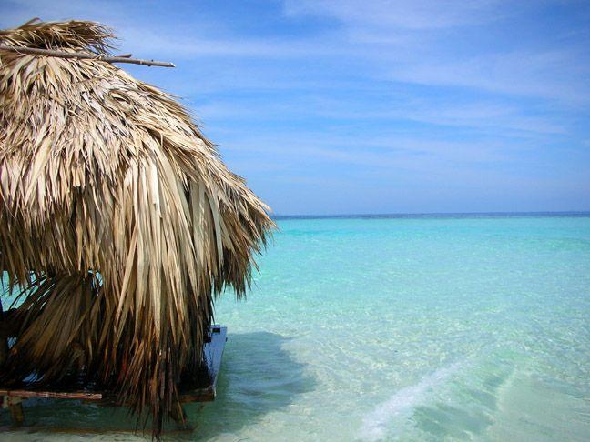 Paradise Island - Puerto Plata, Puerto Plata