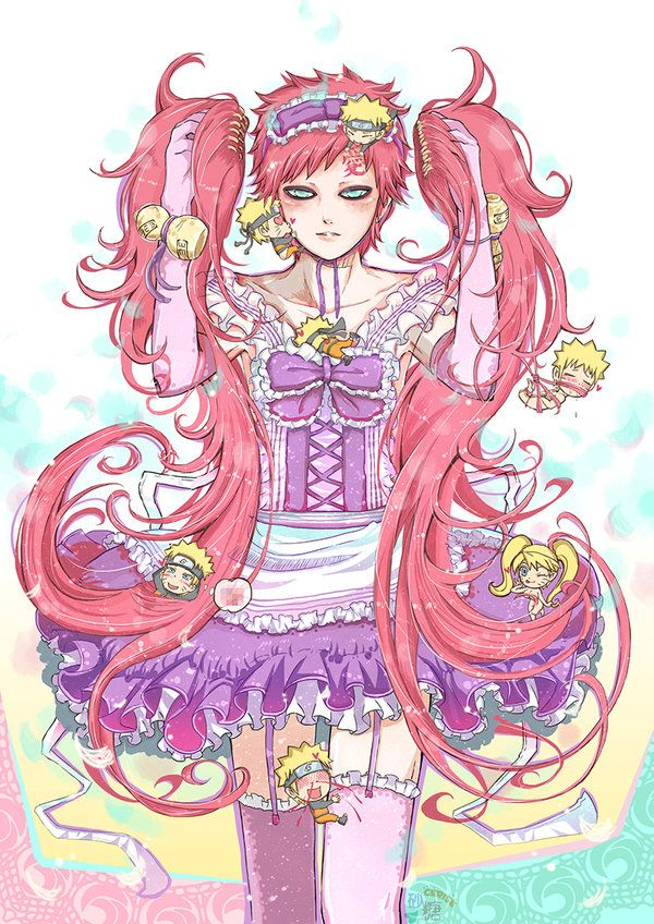 65 best Anime images on Pinterest   Naruto shippuden, Anime naruto ...