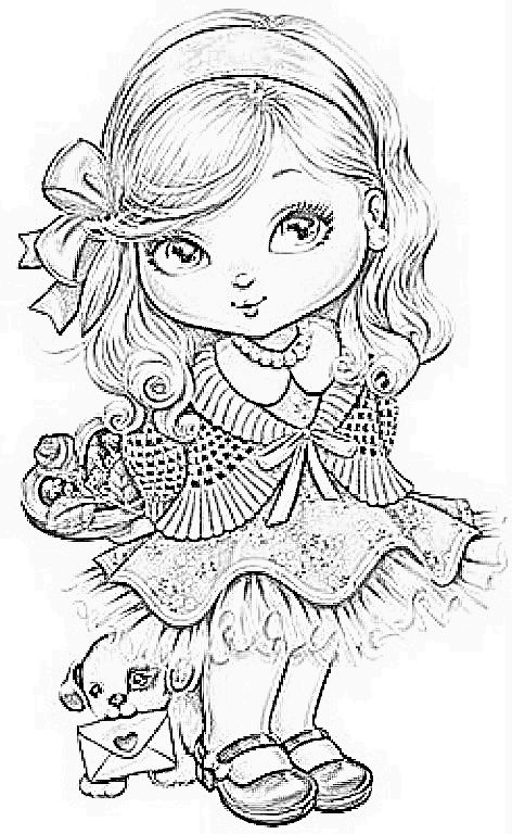 712 best Adult Coloring images on Pinterest Coloring books