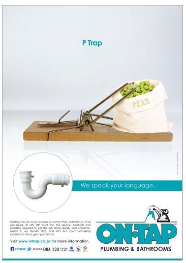 We speak your language. The PTrap! #plumbing #infographic #jargon #PTrap #plumbingtools #accessories #tips #tricks #funny #Home #DIY #information #graphic