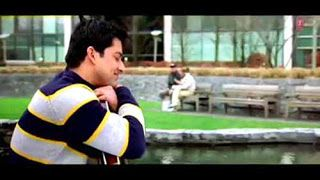 """Tere Dil Ka Rishta"" Bollywood Movie Song Free Download"