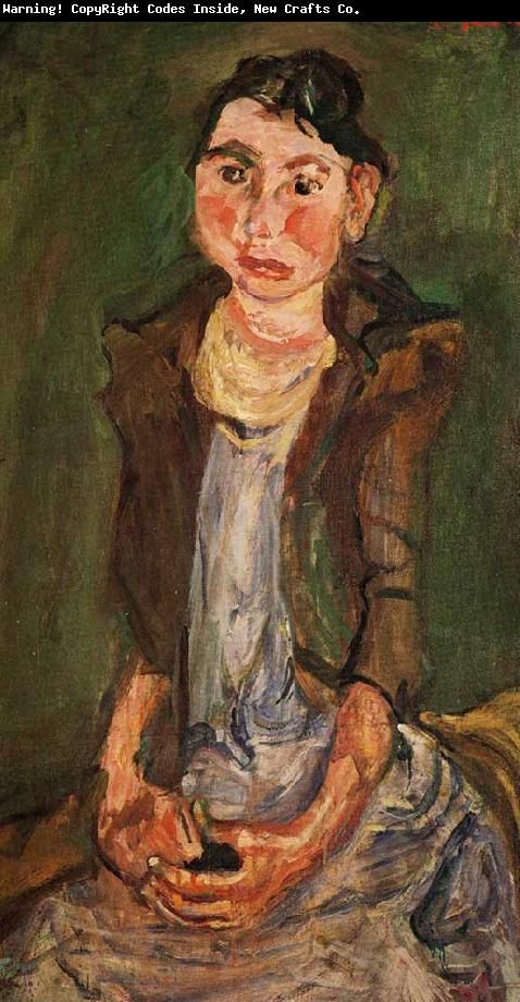 soutine paintings | China Oil Painting Direct From China Oil Paintings Studio.