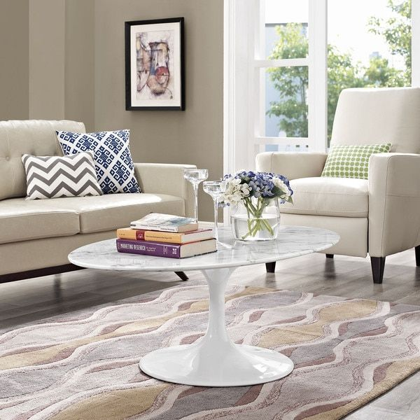 Marble Coffee Table For Living Room: 17 Best Ideas About Marble Coffee Tables On Pinterest