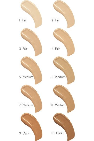 Charlotte Tilbury - Light Wonder Youth-boosting Foundation Spf15 - 6 Medium, 40ml - Sand - one size