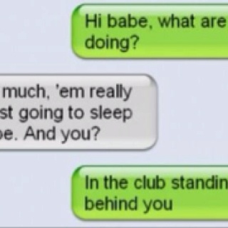 : Funny Texts, Quote, Giggl, Texts Messages, Texts Fails, Funny Stuff, Humor, Things, Hilarious