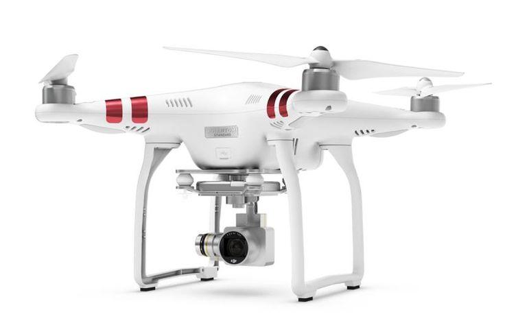 DJI Phantom 3 Standard Dronas - http://icorp.lt/next/?p=22057  DJI Phantom 3 Standard Dronas https://www.pirktipigu.lt/dji-phantom-3-standard-dronas  Dronai: https://www.pirktipigu.lt/dronai Plataus DJI asortimento parduotuve. DJI Phantom 3 Standard Dronas auksciausios kokybes preke geriausia kaina. Garantija, lizingas, draudimas! Pirk cia! DJI Phantom 3 Standard Dronas Kaina: 599.00 € Patikima elektronine parduotuve, kurioje buitines technikos prekes galesite isigyti pigi