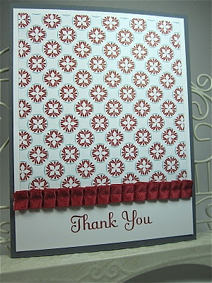 ThanksOcca Minis, Minis Sneak, Cards Ideas, Sympathy Cards, Minis Dog Qu, Cards Stuff, Creative Cards, Fav Cards, Paper Crafts