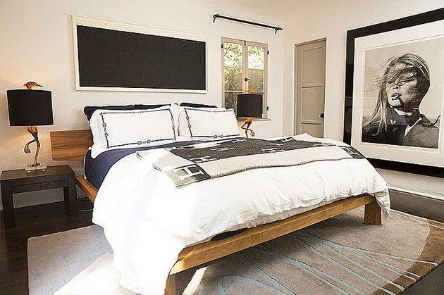 Josh-Flagg-Bedroom-Decor-Room-Ideas-Bedroom-Ideas Josh-Flagg-Bedroom-Decor-Room-Ideas-Bedroom-Ideas