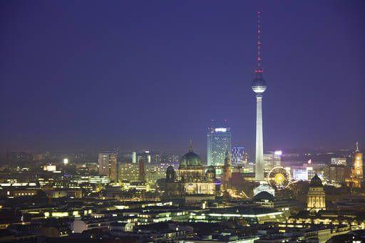 berlin city of entrepreneurs kpmg global