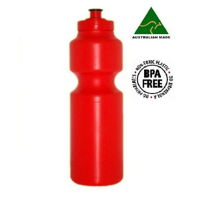 Promotional Water Bottle Screwtop 750ml Min 100 - For all your sporting activities and drinks on the go, PROMOSXCHANGE can brand drink bottles and sports bottles easily with your logo. Call 1800 PROMOS (776 667) - MN-750SS1 - Best Value Promotional items including Promotional Merchandise, Printed T shirts, Promotional Mugs, Promotional Clothing and Corporate Gifts from PROMOSXCHAGE - Melbourne, Sydney, Brisbane - Call 1800 PROMOS (776 667)