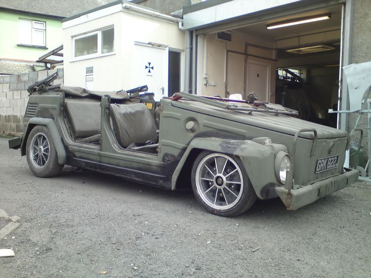 1000 images about vw 181 on pinterest cars car volkswagen and vw forum. Black Bedroom Furniture Sets. Home Design Ideas