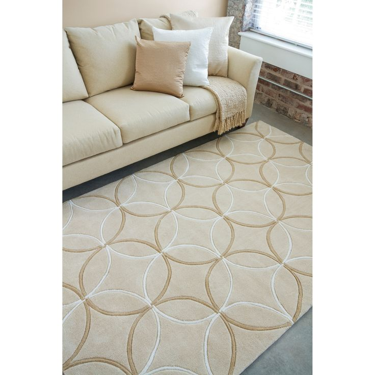 29 best Rugs I Like images on Pinterest | Area rugs ...