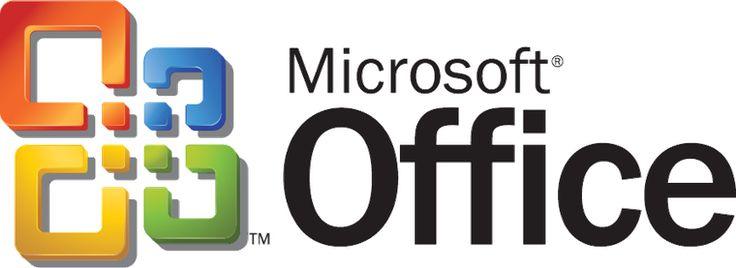 [Mi Subida] Microsoft Office 2007   Full   Español [MEGA]