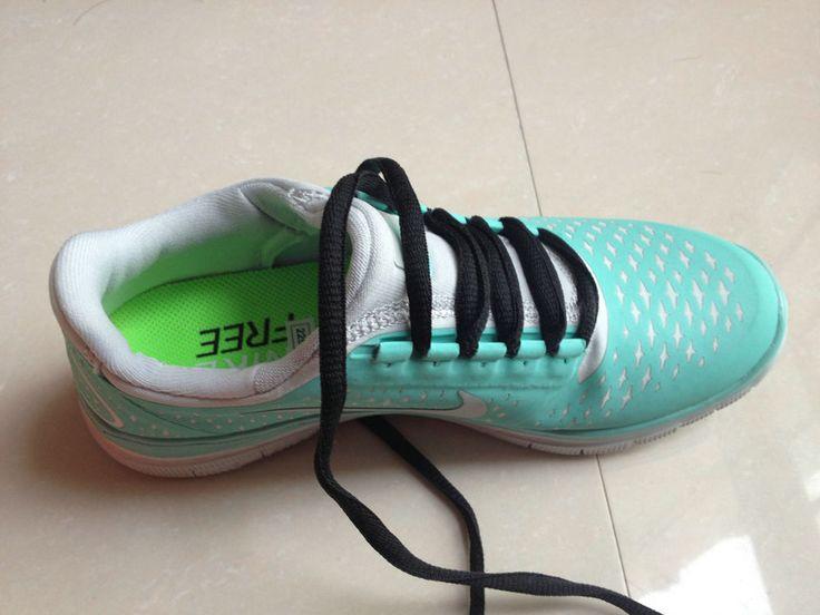 Womens Nike 3.0 Tiffany Sneakers  abcf0459a5