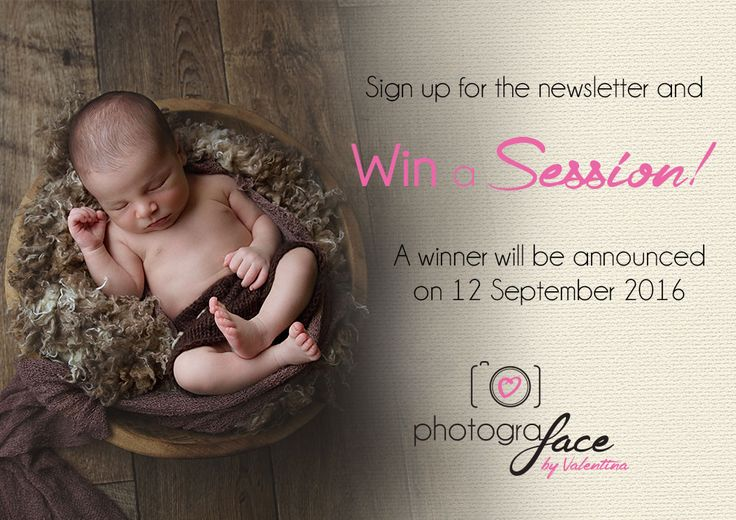 Giveaway Time! Win a Session! Maternity, Newborn or Family, your choice. Click and learn how.  #competition #giveaway #freephotoshoot #winaphotoshoot #london #londonnewbornphotographer #babyphotographerlondon #babyphotographerbattersea #newbornphotographerclapham