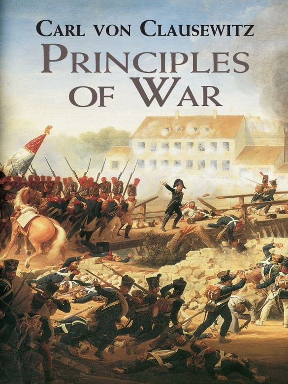 the relevance of military history to teaching of modern warfare Military logistics and its impact on modern exploring defence logistics and its impact on modern warfare and defence military education.