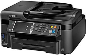 Epson WorkForce WF-3620 Driver Download - http://softdownloadcenter.com/epson-workforce-wf-3620-driver-download/