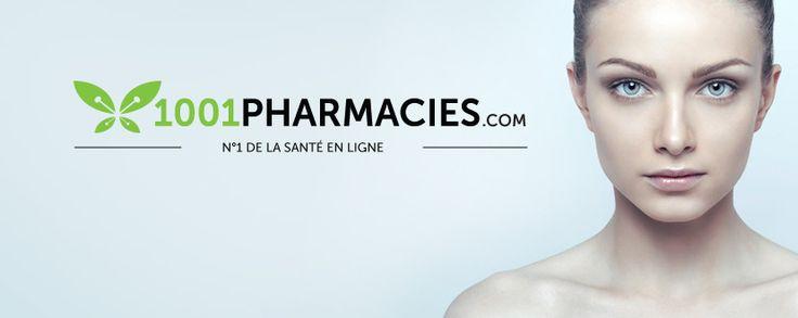 www.1001pharmacies.com/