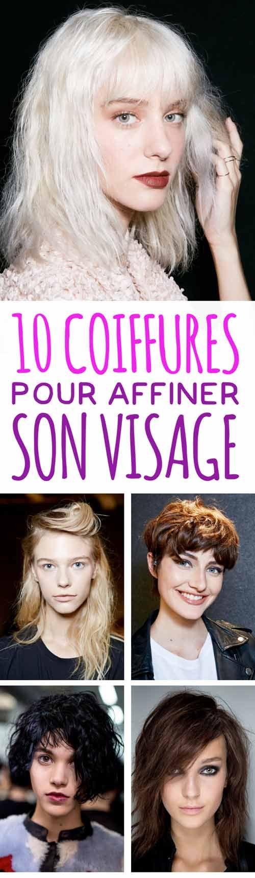 1000 Ideas About Ciseaux Coiffure On Pinterest Coupe Coiffure