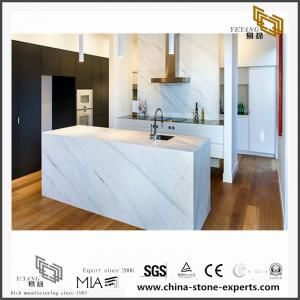 Find complete details about Discount  Volakas White Marbles for sale(YQN-092905) Volakas White,Volakas White Marble China,Volakas White Marble Slab suppliers,Volakas White Slab,Volakas White Marble Slab  - China Stone Factory Supply China Countertops,China Granite,China Marble