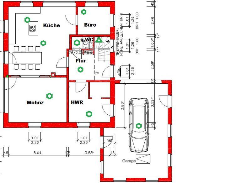 23 best Hausautomatisierung images on Pinterest | Smart home, Smart ...