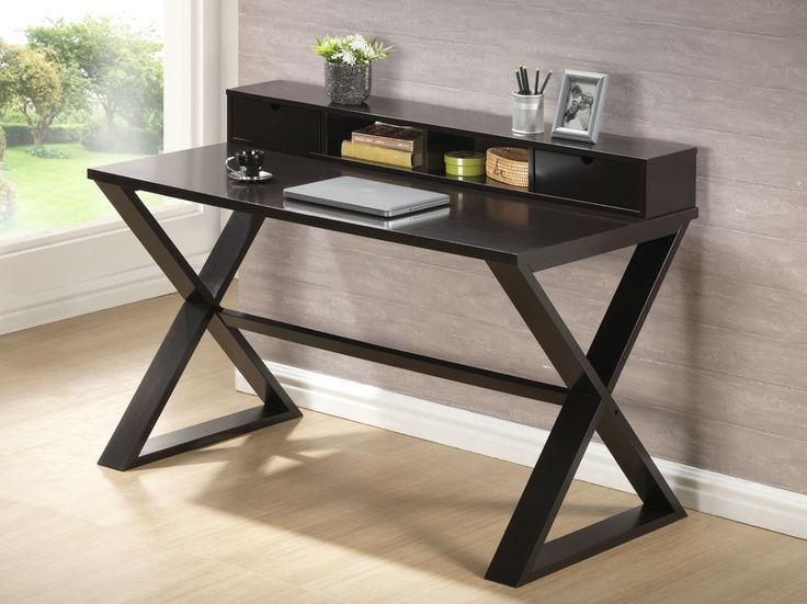 16 Best Modern Desks Images On Pinterest Desks Home