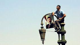 Angel Pakai Gucci!: Konflik Mesir Untuk Dummies