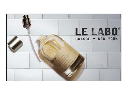 Le Labo Perfume  High-End Perfume, Cruelty Free Love their fragrances, very special!