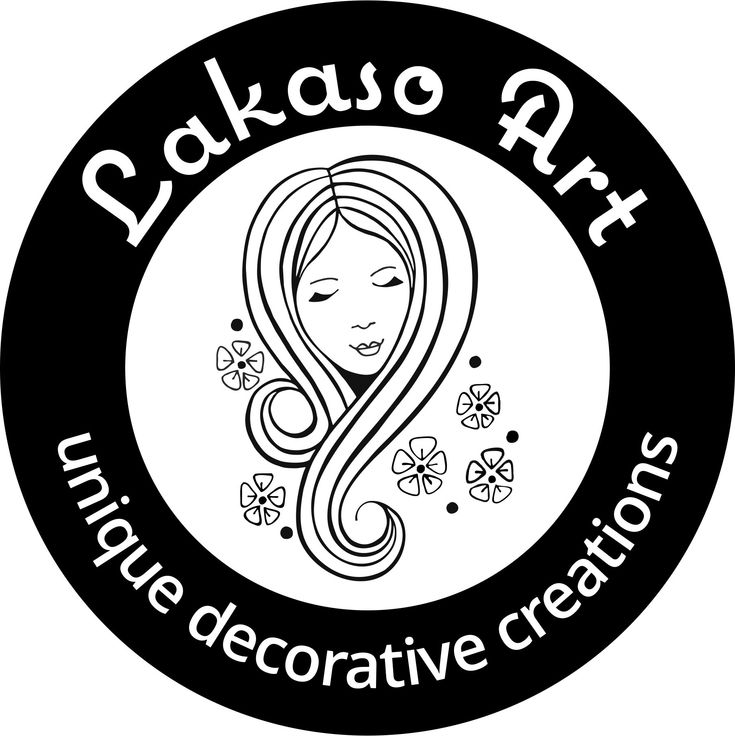 I now have FREE SHIPPING on all items in my Etsy shop. www.lakasoart.com