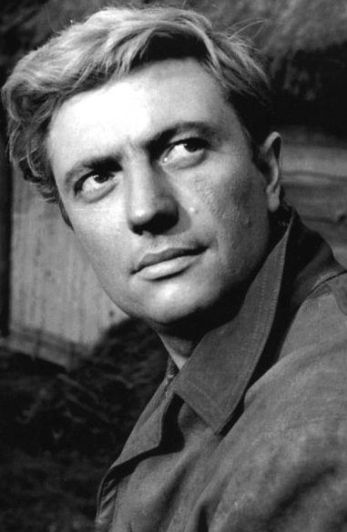 ВАДИМ БЕРОЕВ 1937-1972