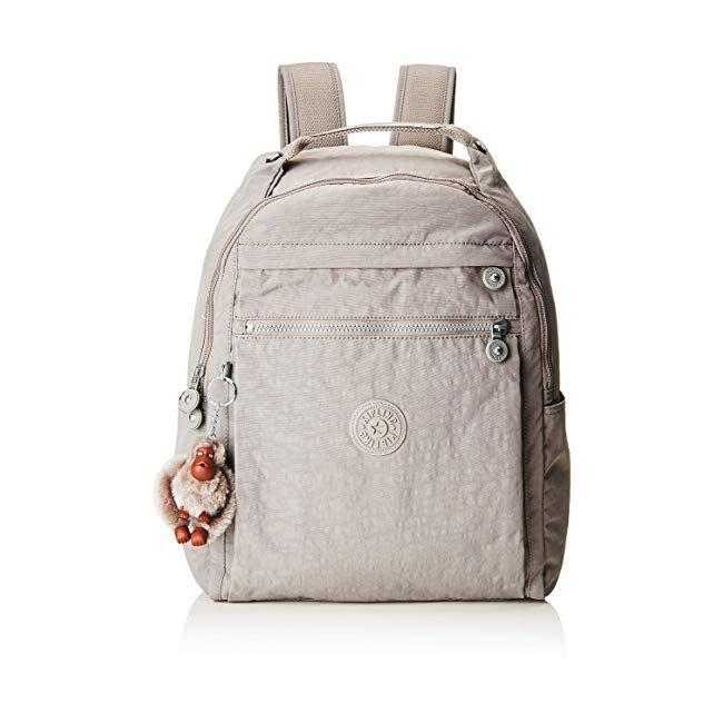 786d1b6703eb Kipling Micah Casual Daypack 24 litres  womenshandbags  womens  handbags   fashion