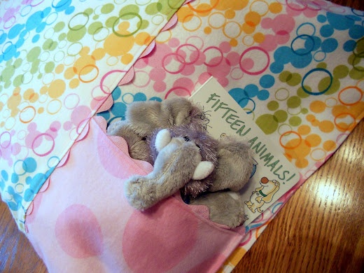 Stuffed Animal Pillows With Pockets : Pillow case with secret pocket sewing Pinterest Cases, Glasses and Pockets