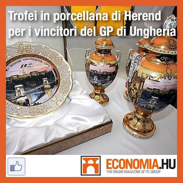 http://www.itlgroup.eu/magazine/index.php?option=com_content=article=3726:le-porcellane-di-herend-ai-vincitori-del-gp-di-ungheria=46:turismo=107