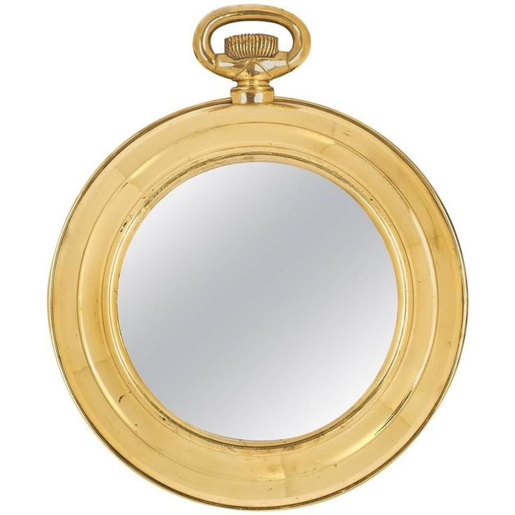 177 best MIRRORS images on Pinterest   Mirrors, Antique and Antiques