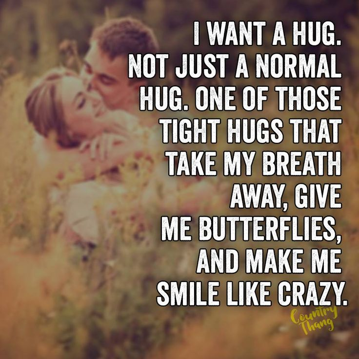 I Want To Cuddle With You Quotes: The 25+ Best Give Me Butterflies Ideas On Pinterest