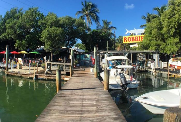1000 ideas about florida keys rentals on pinterest for Florida keys fishing resorts