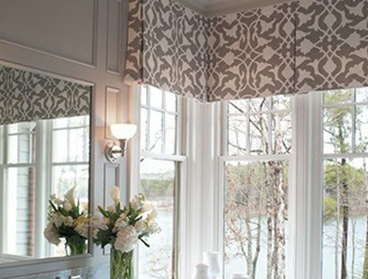 1000 images about window treatment ideas on pinterest for What is a window treatment