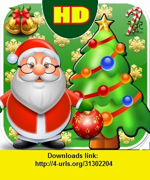 Your Christmas Tree Pro, iphone, ipad, ipod touch, itouch, itunes, appstore, torrent, downloads, rapidshare, megaupload, fileserve