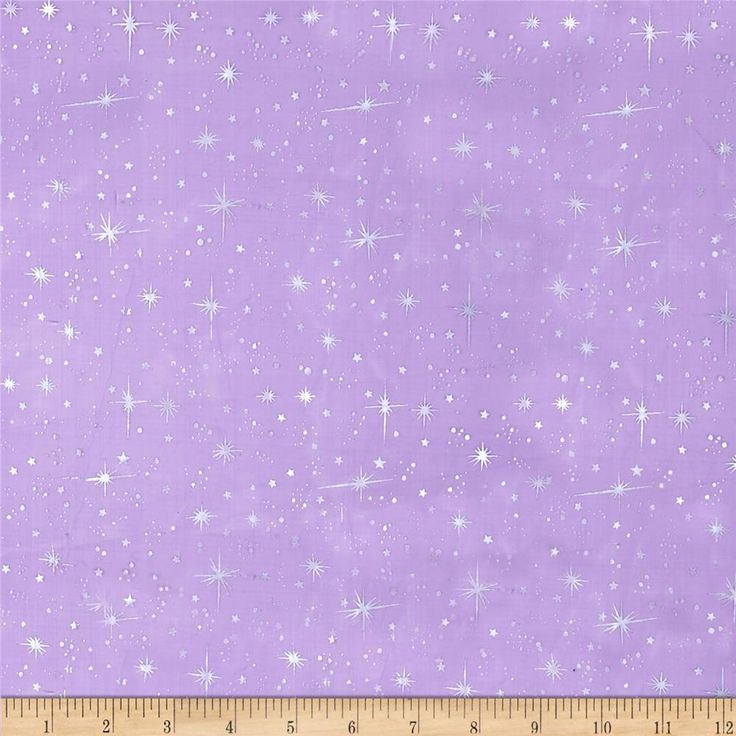 96 best twinkle twinkle little star images on pinterest for Sheer galaxy fabric