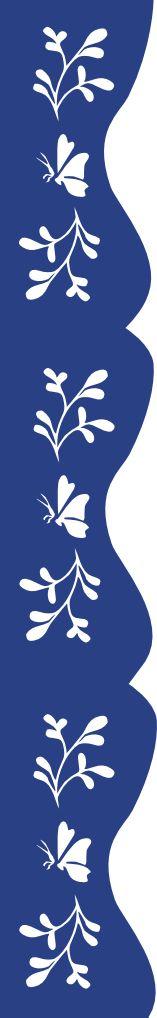Butterflyborder2                                                                                                                                                                                 Mais