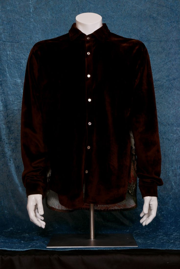 Ligt as Air, Solid As Water, Hard as Rock Velvet, gobelin. Size XL. UNTOUCHABLE collection, SYSI design