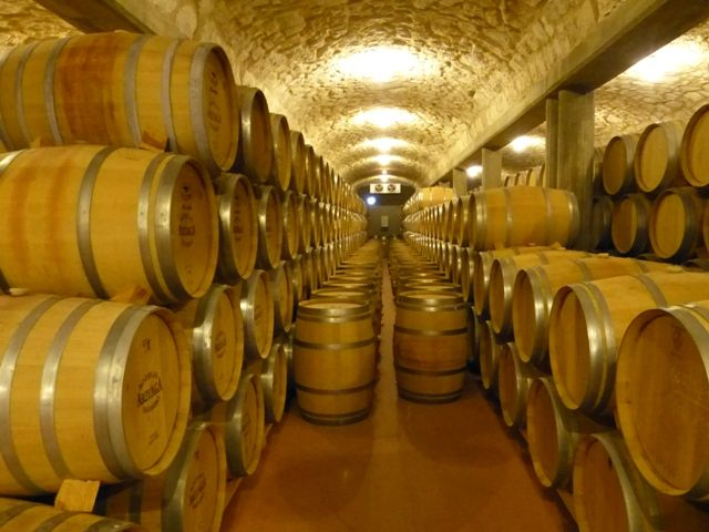 #Vallatrip, un viaje extraordinario por Valladolid | Destino Castilla y León