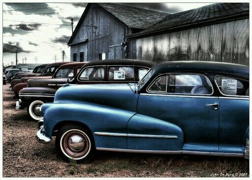 Best Art Images On Pinterest Cadillac Vintage Cars And Car