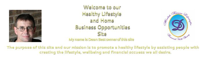 D A Bestlifestyle Products & Services - Home