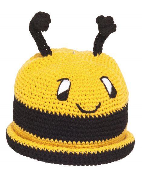 137 tığ işi bebek şapka anlatımı