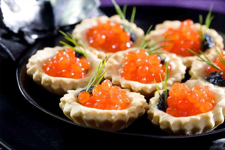 #tarta #food #delicious #snack #party #mniam #smacznastrona #nomnomnom #caviar