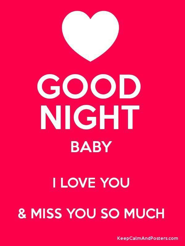 Pin By Sharina On Her Pinterest Good Night I Love You I Love