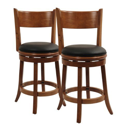 Pin By Richelle M On For The Home Bar Stools Stool